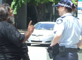 Aboriginal Best Practice Interviewing Tips