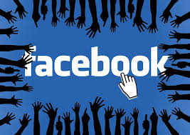 Facebook Groups – Your Secret Weapon