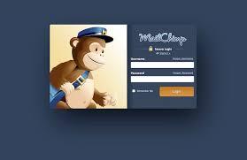 Mail Chimp Advanced Features