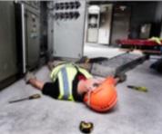 Perform CPR + LVR