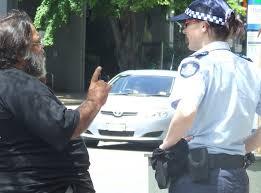 flickr.com_aboriginal-Police